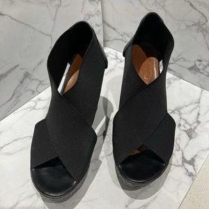 Browns Ladies Shoes